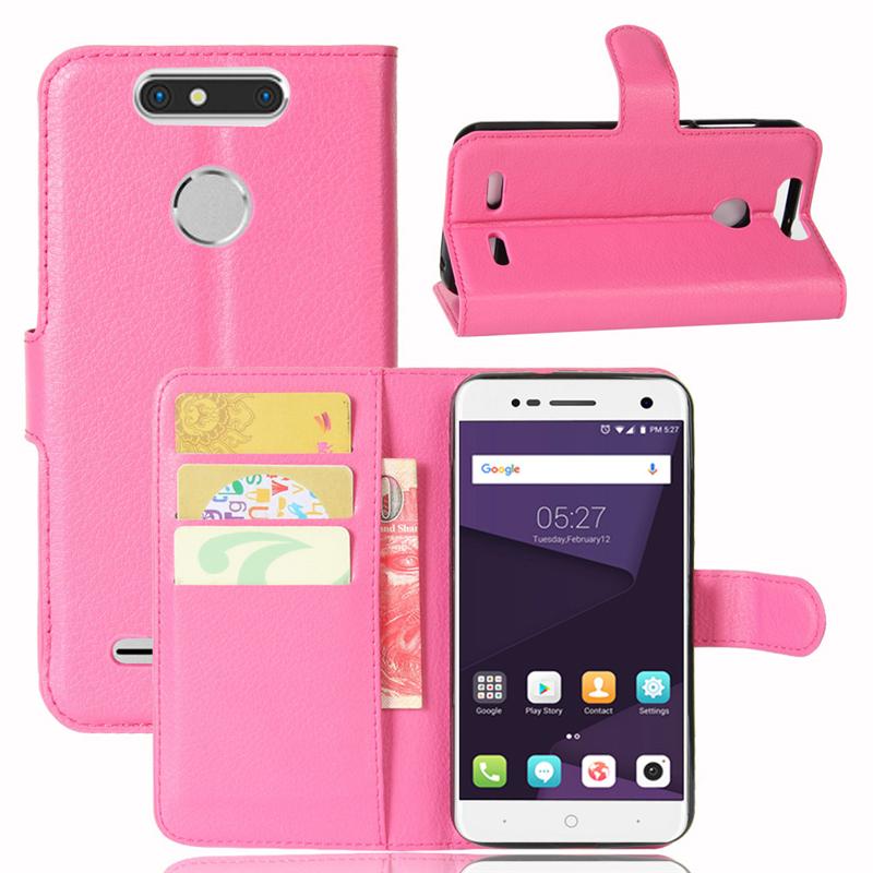 GANGXUN Роза смартфон zte blade a465 4g black