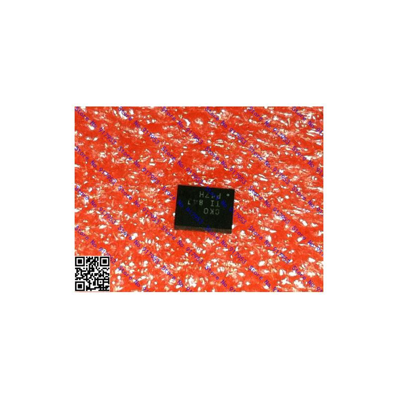 CazenOveyi md300a 1600v single phase bridge rectifier free shipping