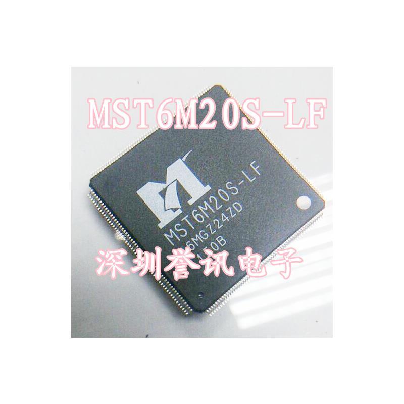 CazenOveyi original 5inch lcd screen ed050su2 lf for the ebook free shipping 800 600