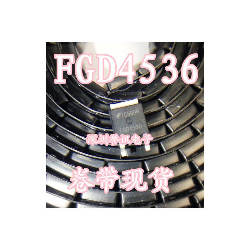 CazenOveyi fgd4536