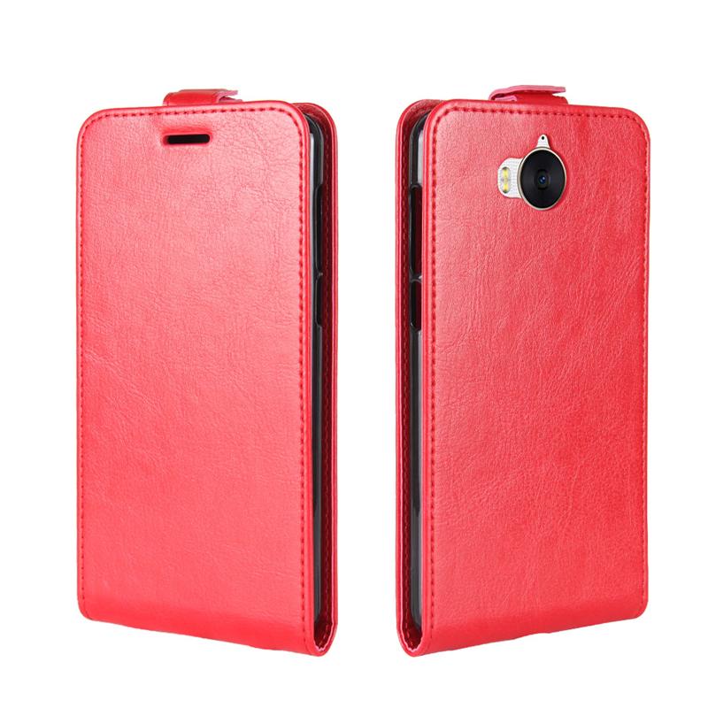 GANGXUN Красный смартфон huawei y5 2017 mya u29 2 16gb gold золотой 51050nfe