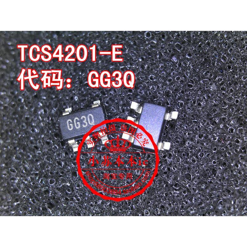 CazenOveyi kefu 100% new stock 720692 501 da0r75mb6c0 free shipping laptop motherboard for hp pavilon 15 e 17 e notebook pc compare please
