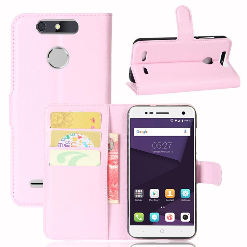 GANGXUN Розовый смартфон zte blade a465 4g black