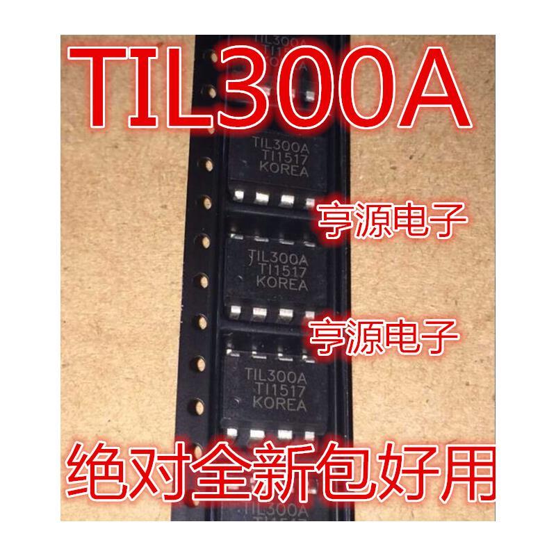 CazenOveyi запчасти для принтера yinke sop8 dip8 2 so8 soic8 enplas ic 5 4 1 27 ic programming adapter