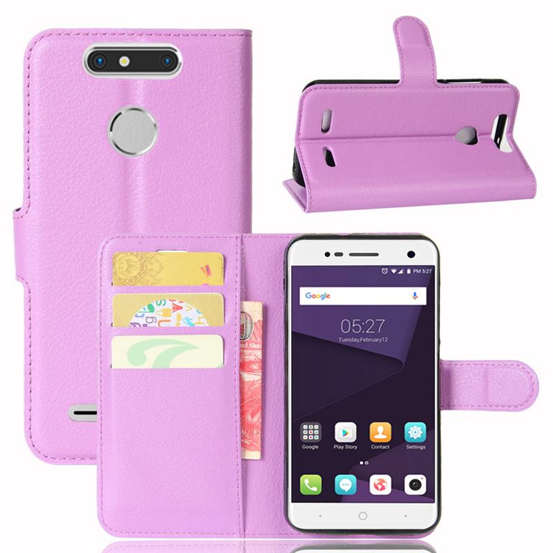 GANGXUN Фиолетовый цвет смартфон zte blade v8 32gb серый bladev8gray
