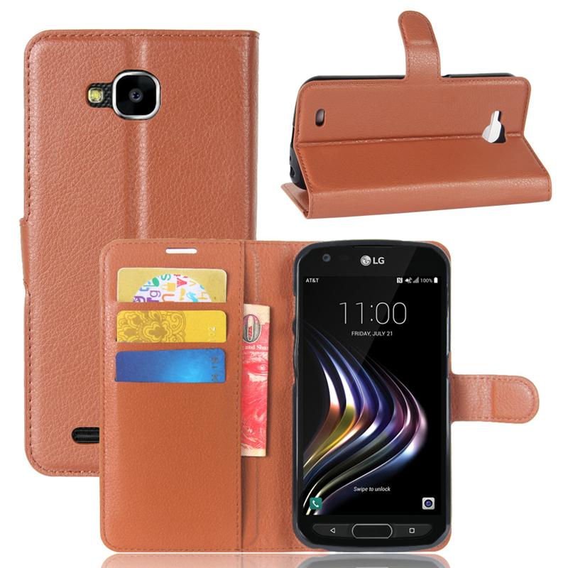 GANGXUN Цвет коричневый смартфон lg x venture
