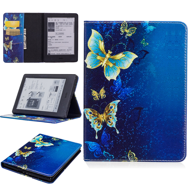 GANGXUN 7 kindle fire 7 case 2017 shockproof heavy duty silicon case protective full body case cover for amazon kindle fire 7 2017 funda