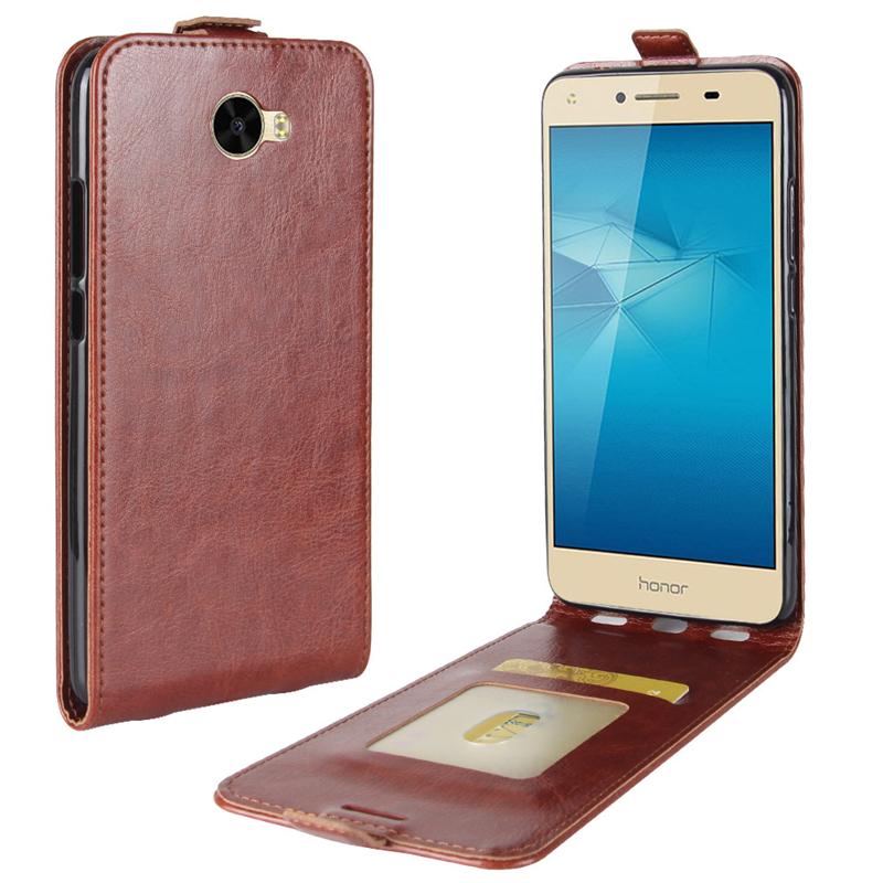 GANGXUN Цвет коричневый смартфоны huawei y5 2017 grey