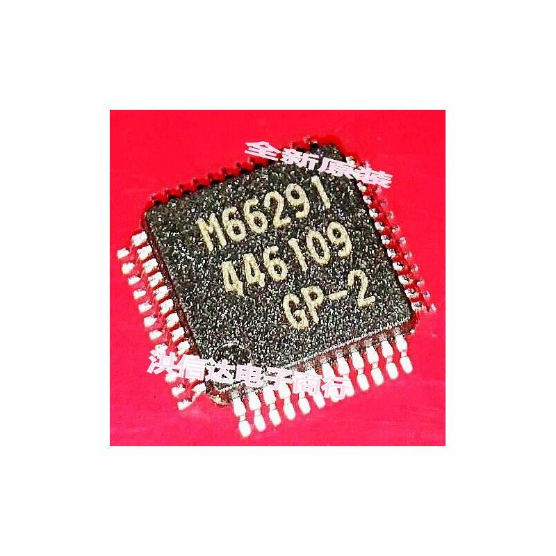 CazenOveyi m66291gp 2 m66291 qfp48