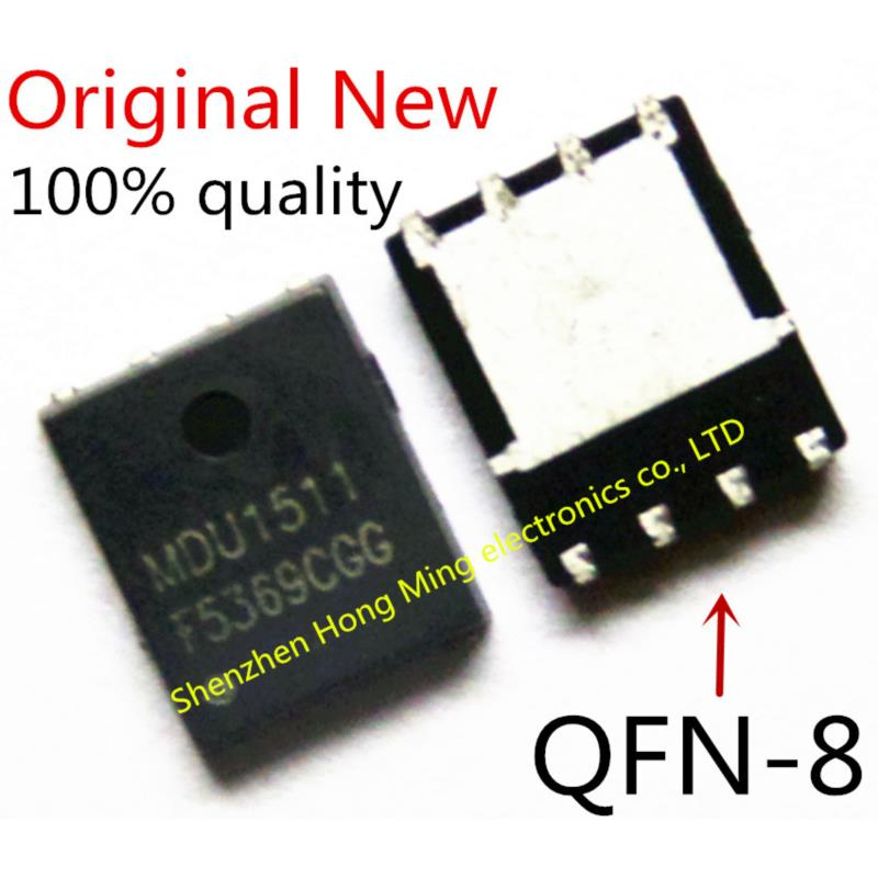 CazenOveyi 10piece 100% new eta6003 qfn 16 chipset