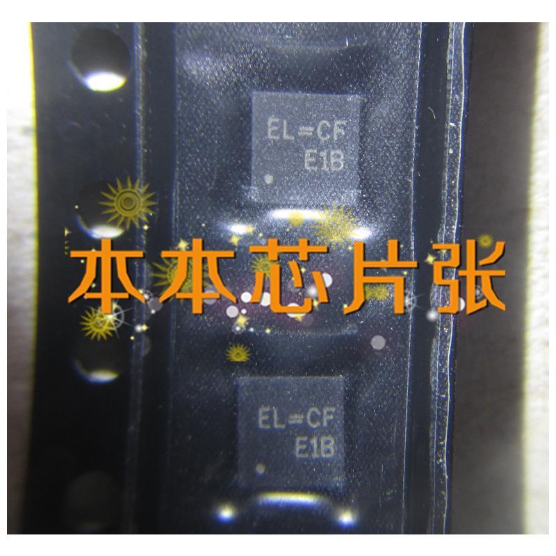 CazenOveyi 10piece 100% new rt8015agqw rt8015a el db el da el bh el cl el ce el ca el 3a 2mhz synchronous step down converter