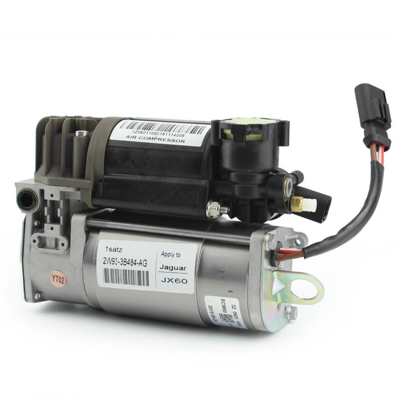PAO MOTORING автомобильный цифровой дисплей inflator dc 12v 100psi шинный насос электрические компрессоры воздушный компрессор портативный для