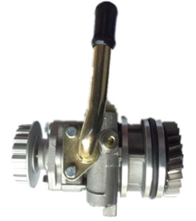 PAO MOTORING turbocharger core chra gt1749v turbo cartridge 729325 5003s 729325 5002s 729325 0002 for vw t5 transporter 2 5 tdi 130hp 04