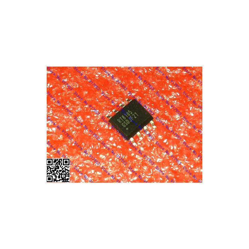 CazenOveyi free shipping original motherboard for msi z77a g41 ddr3 lga 1155 boards usb2 0 usb3 0 sataii sataii 32g z77 desktop motherboard