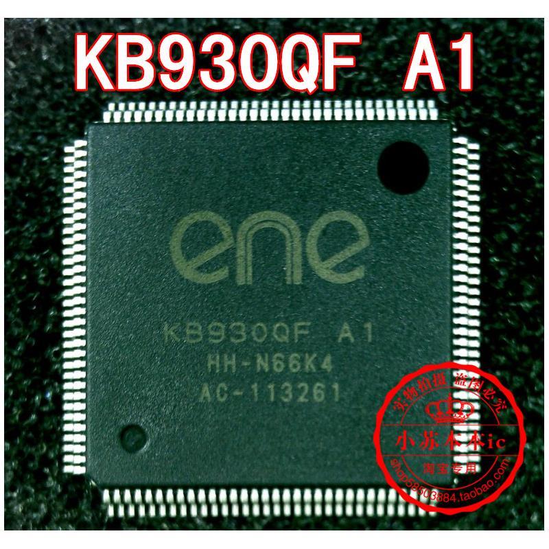 CazenOveyi ene kb3930qf a2