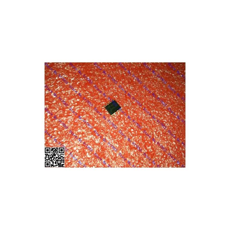 CazenOveyi free shipping 5pcs lot smd mos tube std20nf20 20nf20 new original