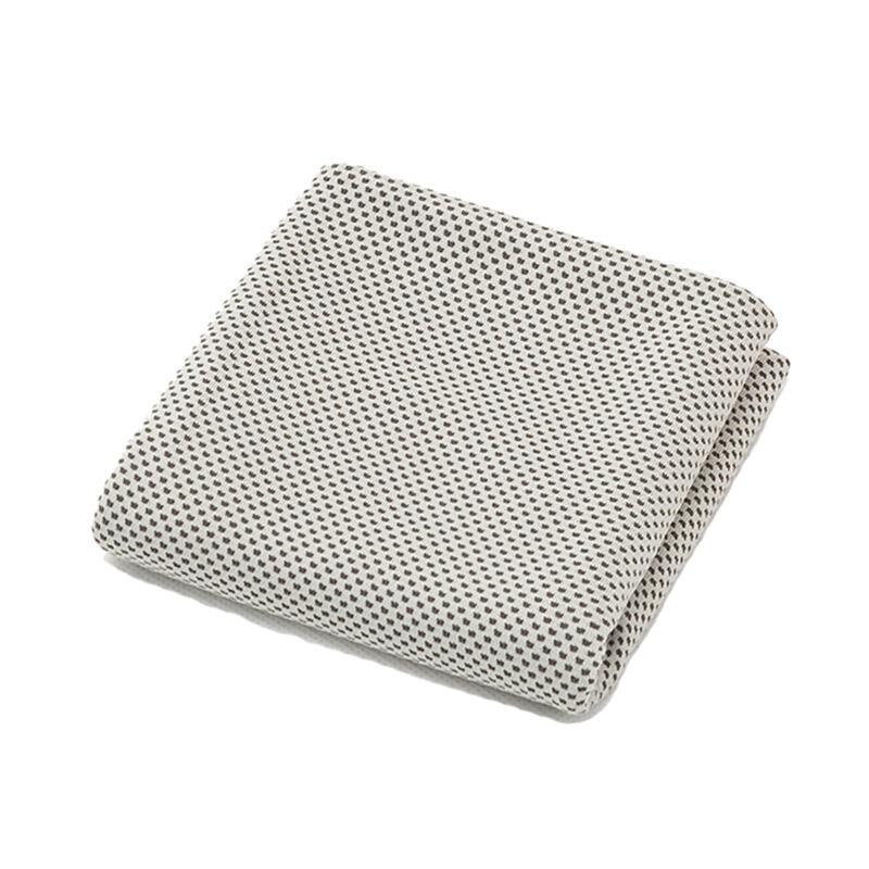 JD Коллекция FX-1 Gray дефолт все цены