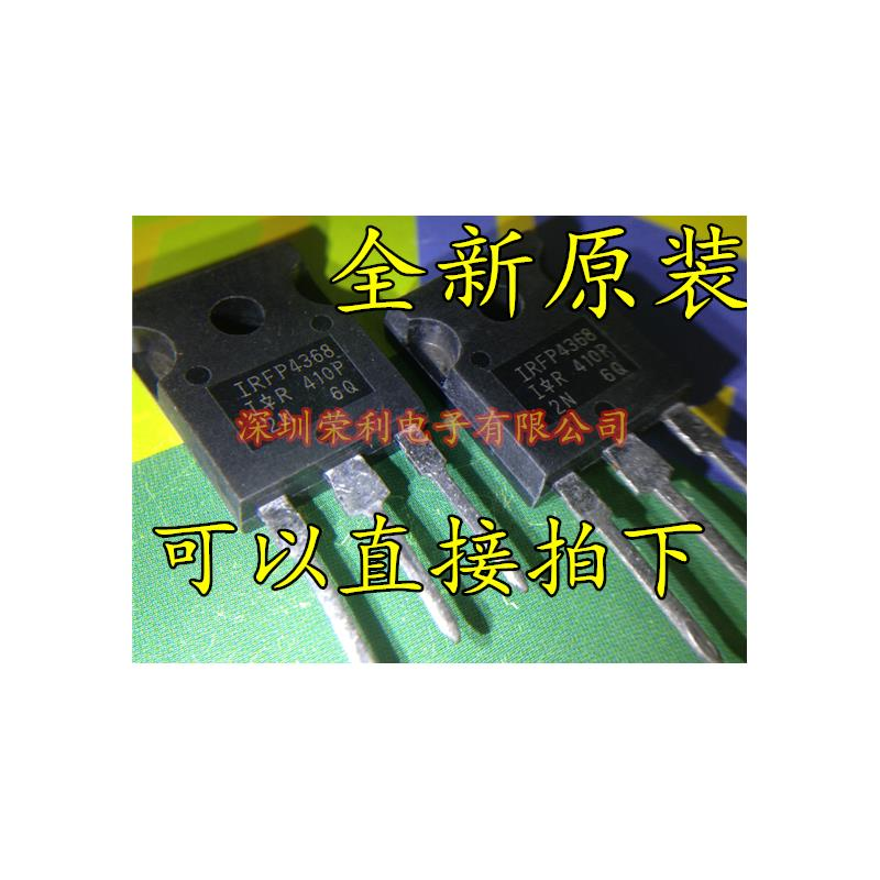 CazenOveyi 3mean well original elg 100 c1400d 75v 1400ma meanwell elg 100 75v 100 8w single output led driver power supply d type