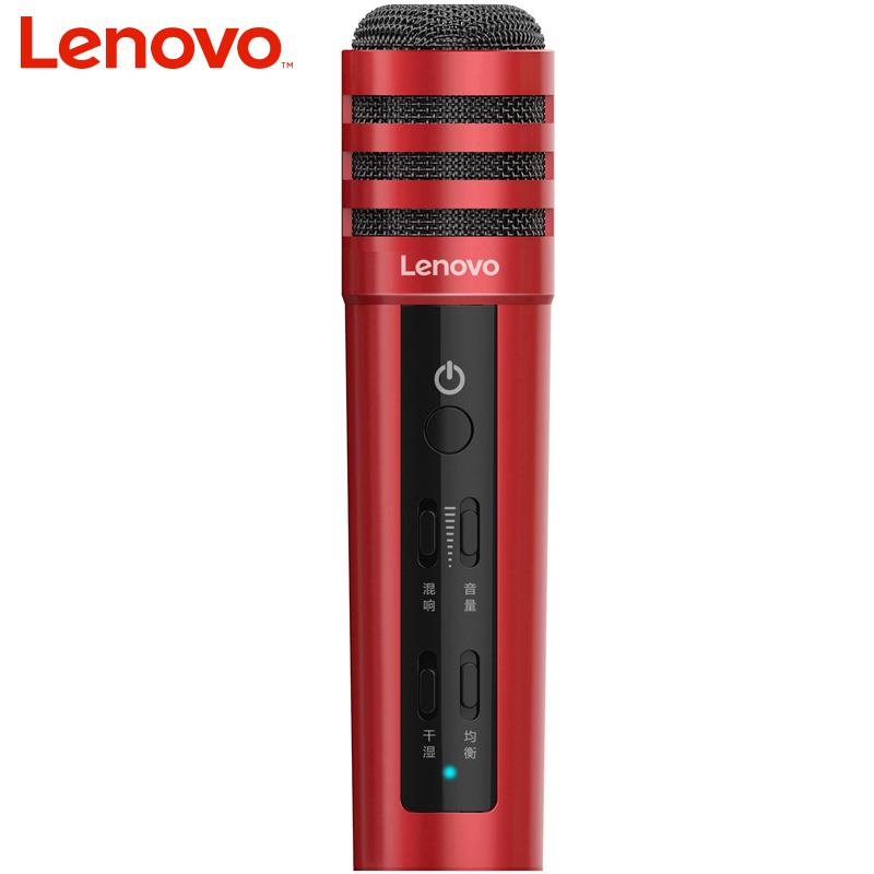 Lenovo Обновление версии цветущий красный издание