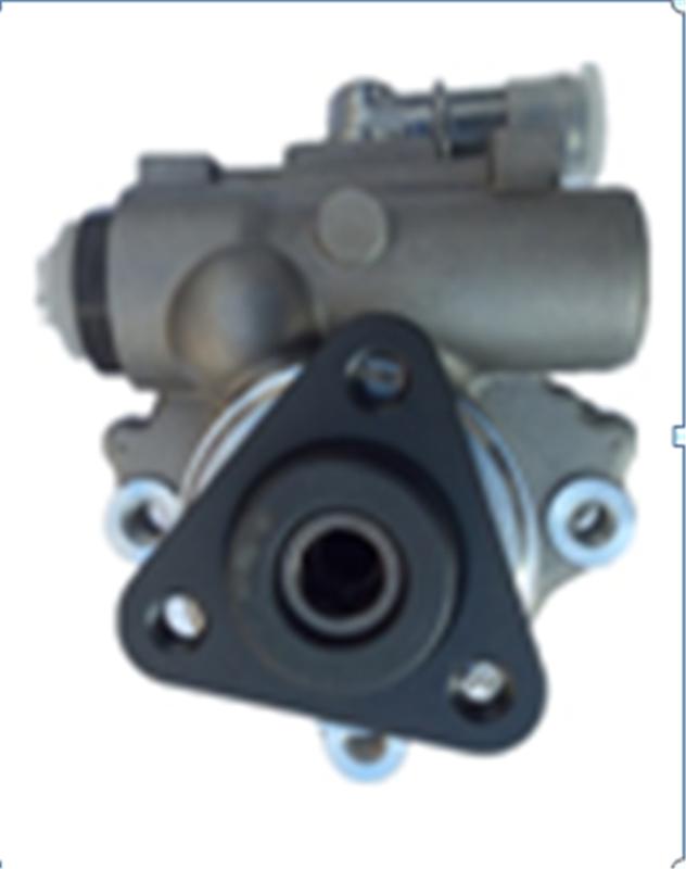 PAO MOTORING новый усилитель руля насос подходит audi tt tt quattro 2000 2006 1j0422154h