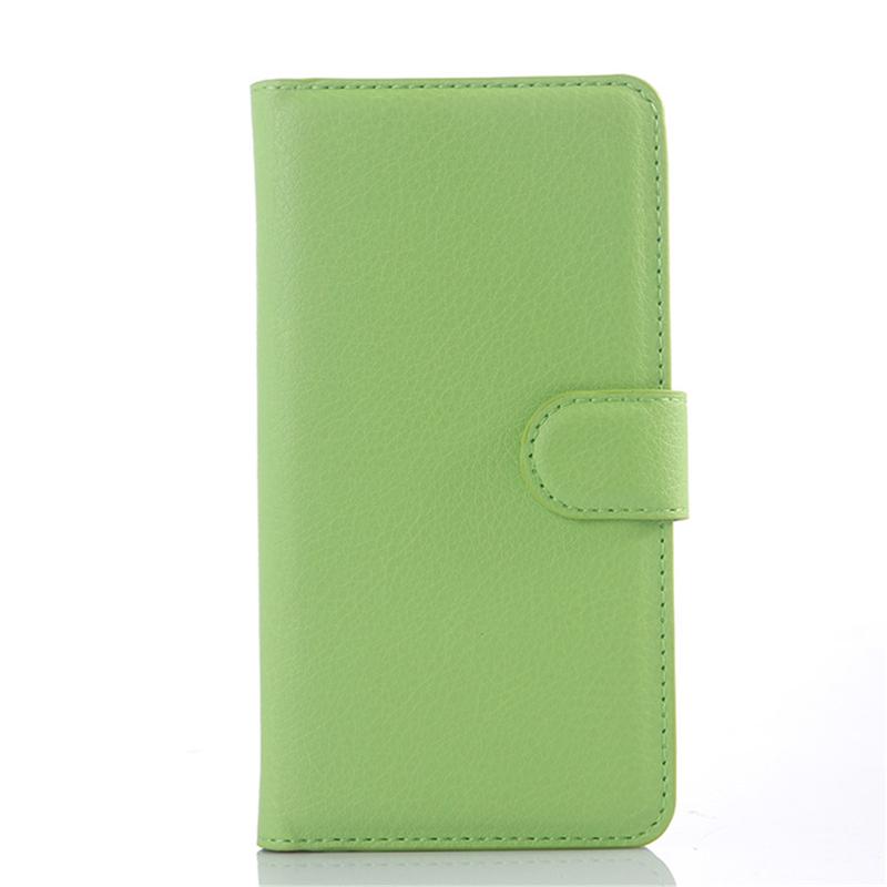 GANGXUN Зеленый цвет gangxun xiaomi mi 4c чехол из высококачественной кожи из искусственной кожи kickstand anti shock кошелек для xiaomi mi 4i