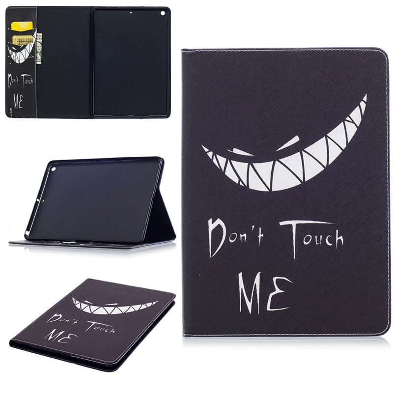 GANGXUN 2 case for ipad pro 12 9 case tablet cover shockproof heavy duty protect skin rubber hybrid cover for ipad pro 12 9 durable 2 in 1