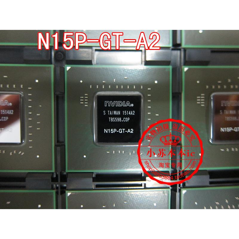 CazenOveyi n15p gx a2 n15p gt a2 computer graphics card chips leave a message model you need