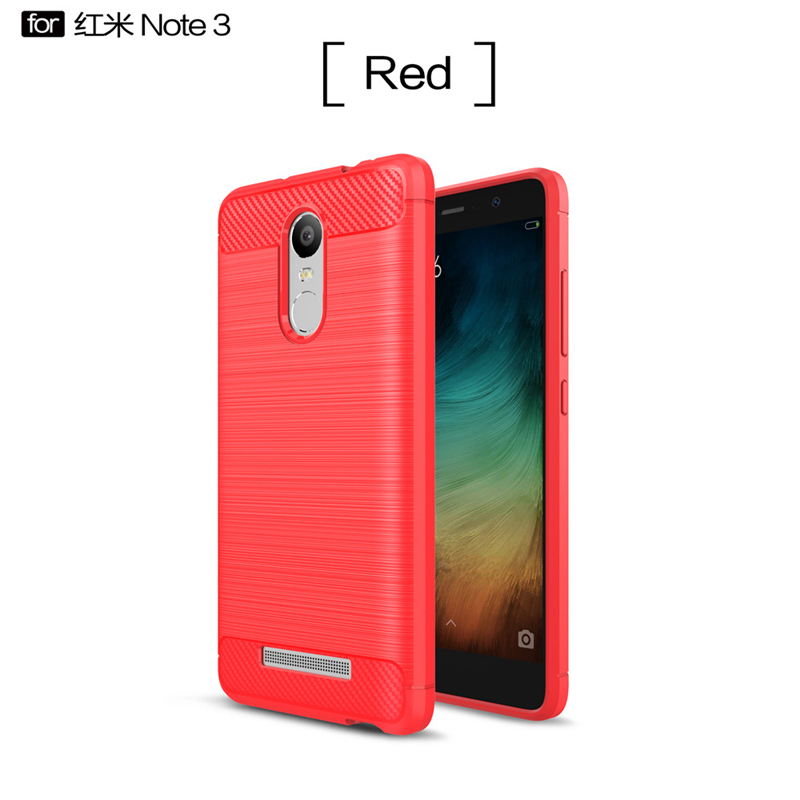 GANGXUN Красный дисплей zip для xiaomi redmi note 3 redmi note 3 pro black 441103