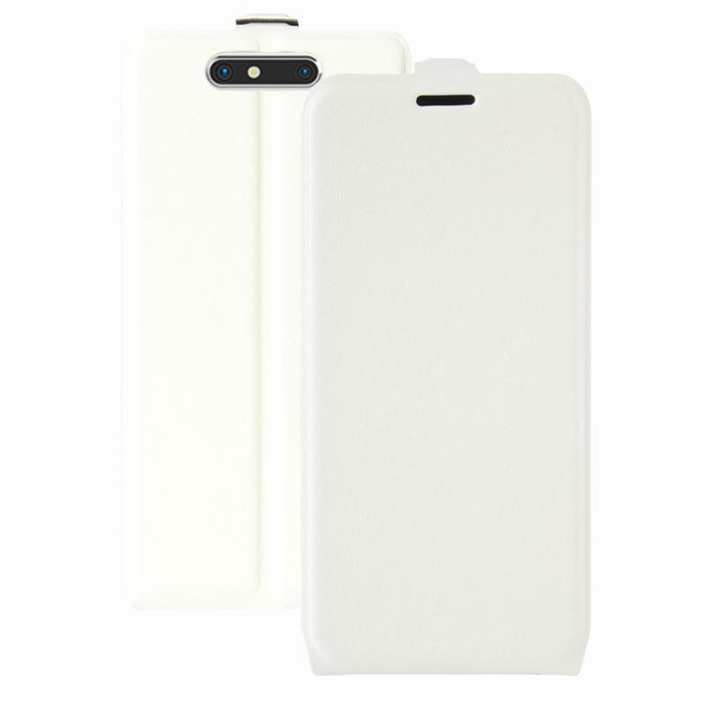 GANGXUN Белый смартфон zte blade v8 32gb серый bladev8gray