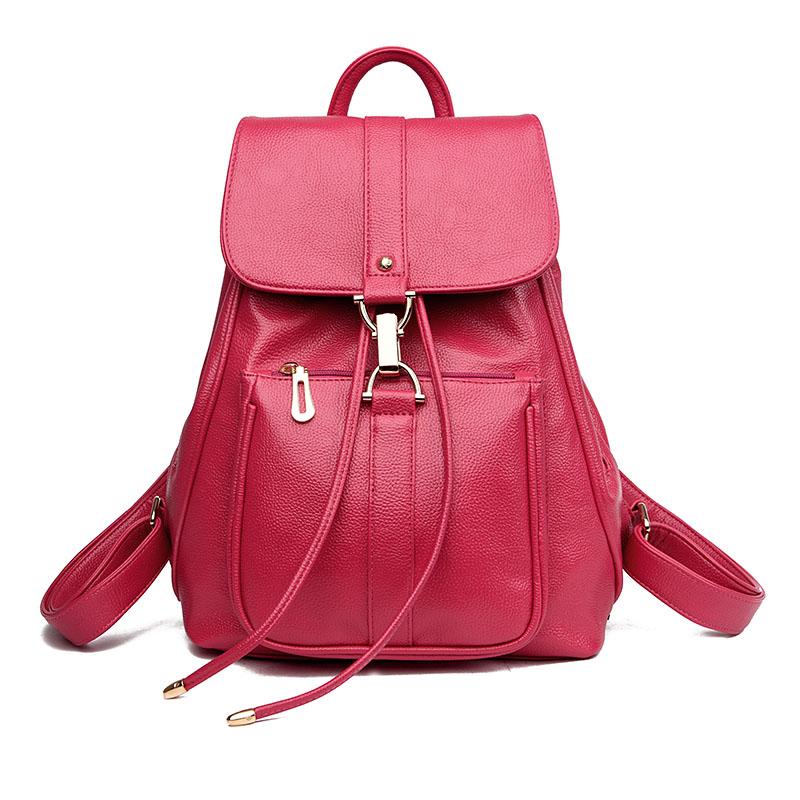 Kavard Розовый цвет цена