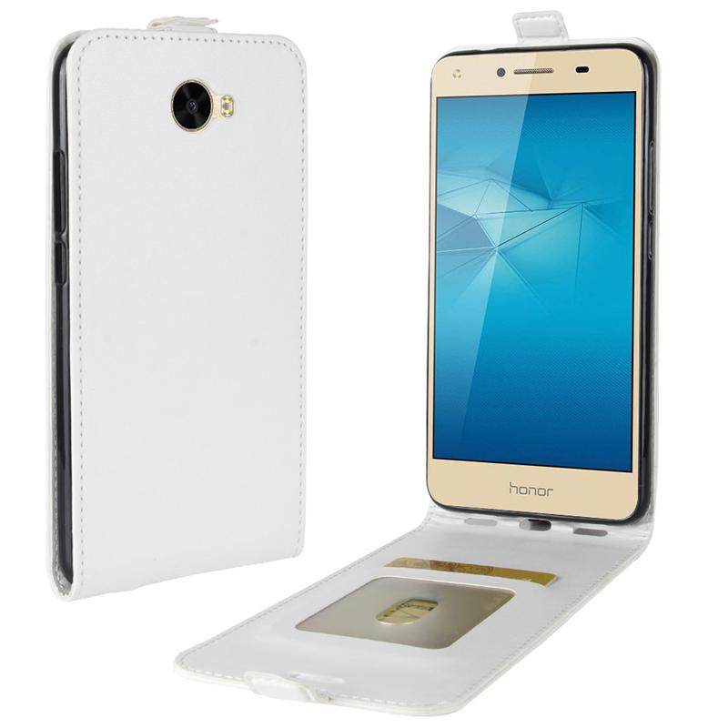 GANGXUN Белый смартфон huawei y5 2017 gray