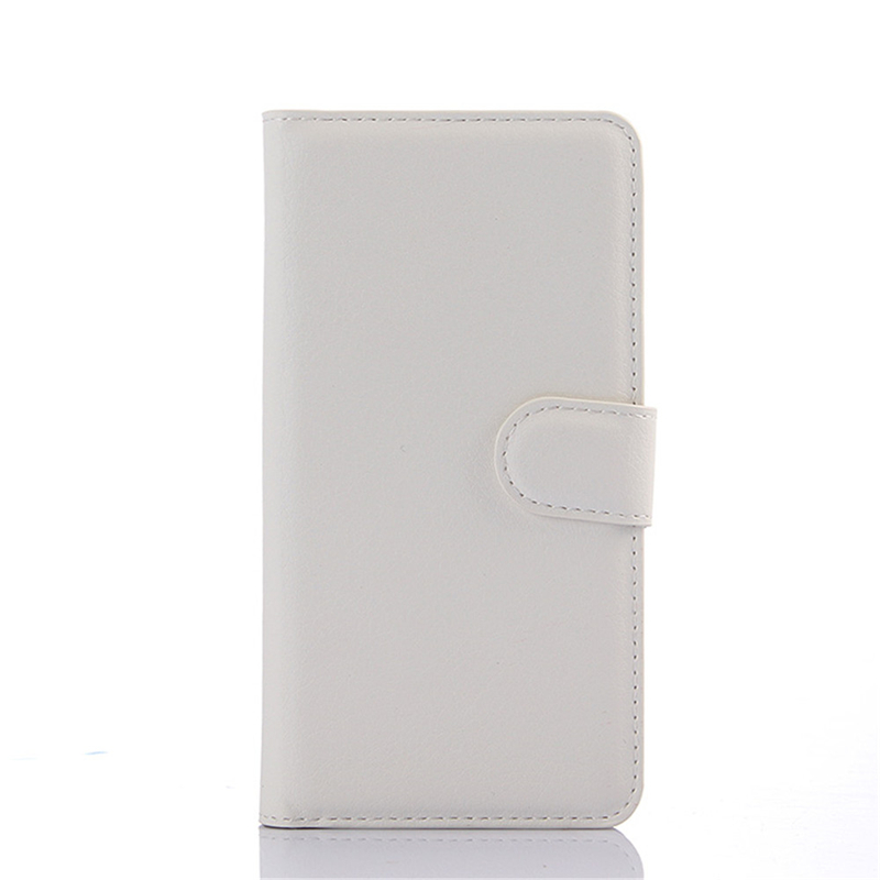 GANGXUN Белый gangxun xiaomi mi 4c чехол из высококачественной кожи из искусственной кожи kickstand anti shock кошелек для xiaomi mi 4i