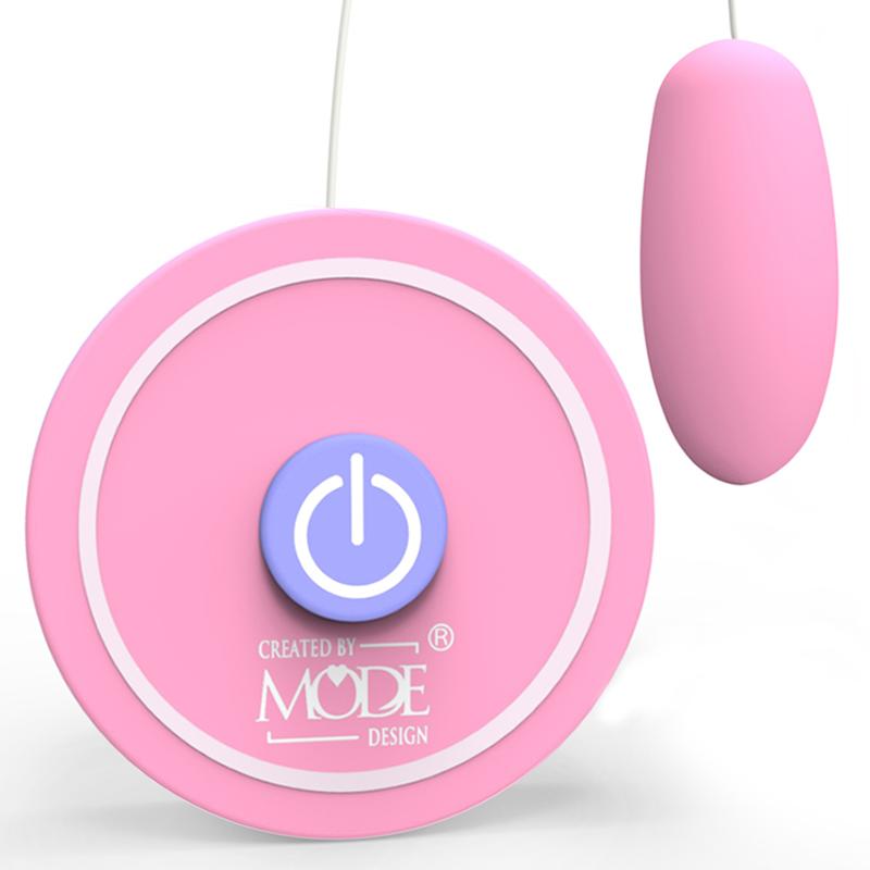 JD Коллекция Розовый 4 мерное пространство для взрослых секс поставляет няньхуа палец массажер забавной tiaodan