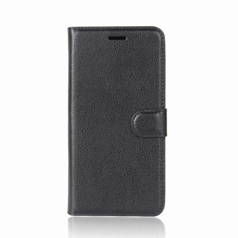 GANGXUN Черный цвет blackview a8 смартфон