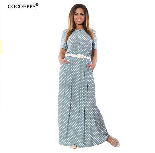 COCOEPPS Светло-зеленый Номер L xs milano платья и сарафаны макси длинные