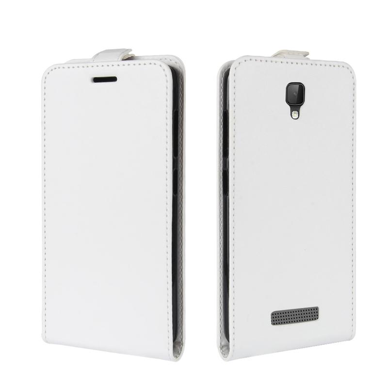 GANGXUN White смартфон zte blade v8 mini 32gb gold