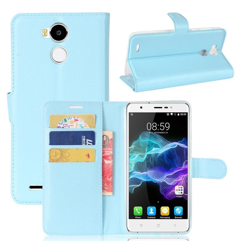 GANGXUN Blue blackview a8 смартфон