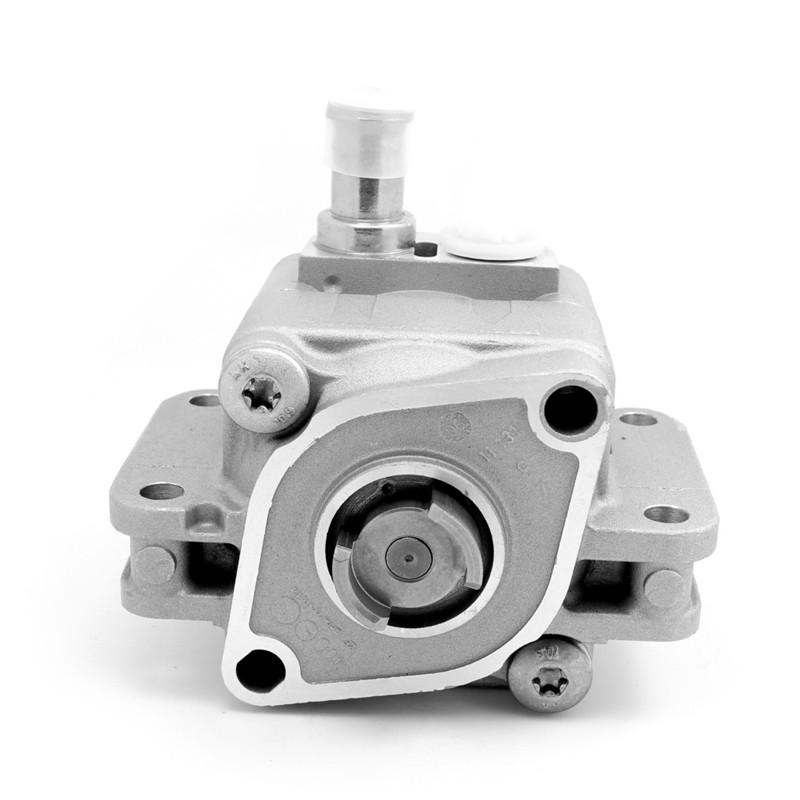 PAO MOTORING 1 pcs lot 30mpa air compressor 220 v 50hz high pressure air pump electric cylinder 2800r min high pressure air pump