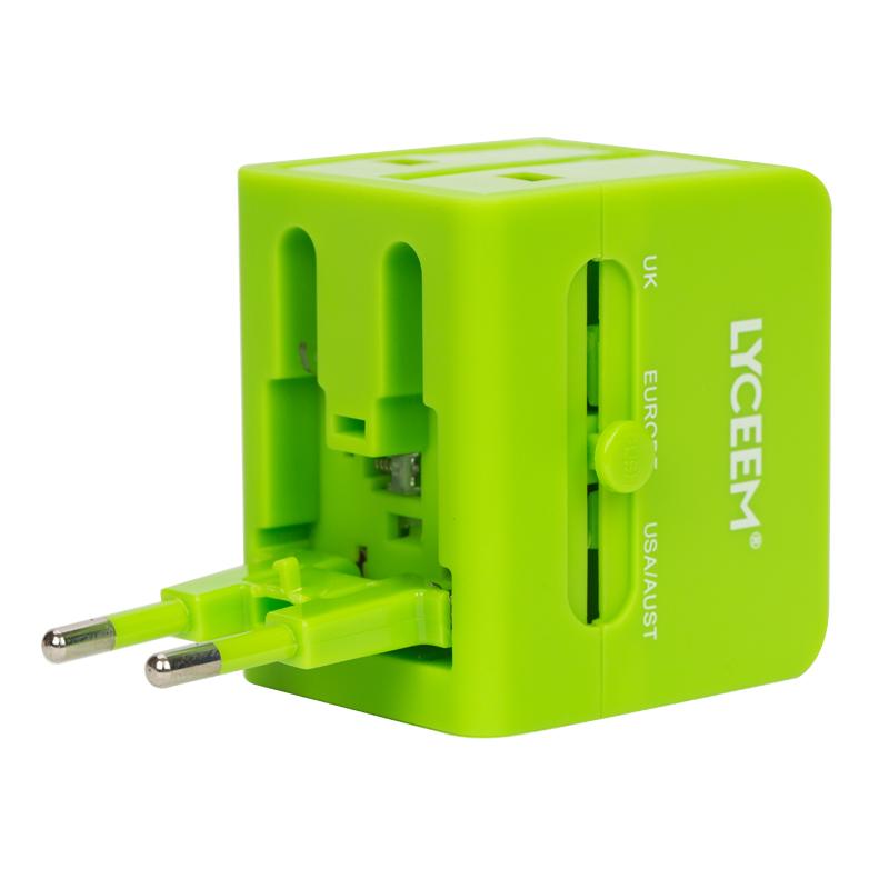 JD Коллекция зеленый зеленый дефолт