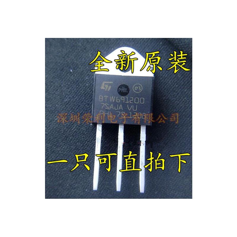 CazenOveyi new original hmi tou ch scr een mt4403t mt4230t 100