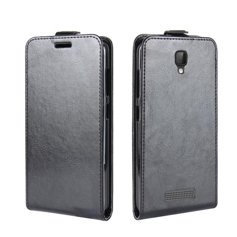 GANGXUN Black смартфон zte blade v8 mini 32gb gold