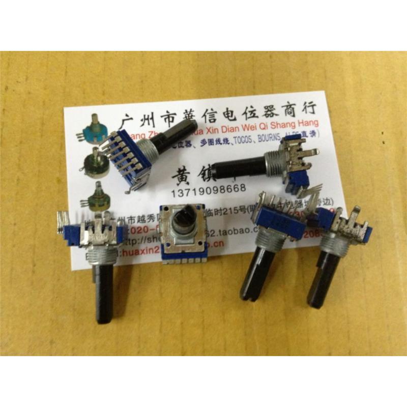 CazenOveyi lx1s 14mr a plc 100 240vac 8 point input relay 6 point output 1 com new original