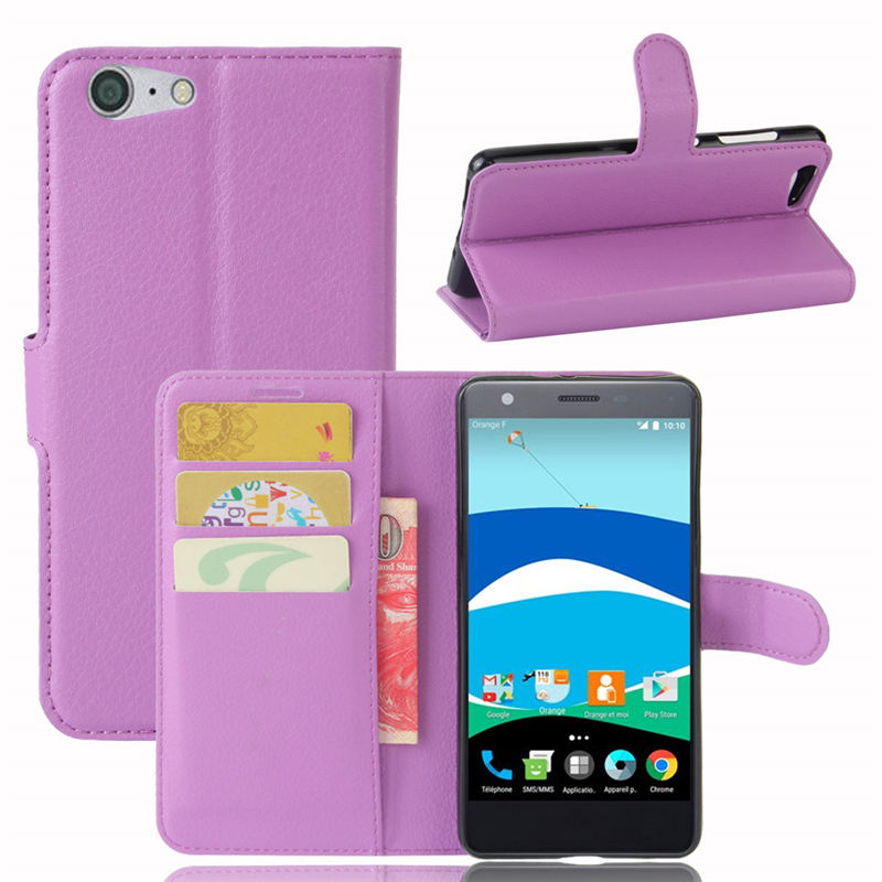 GANGXUN Фиолетовый цвет смартфон zte blade a6 черный blade a6