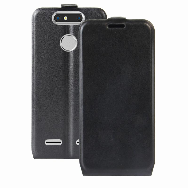 GANGXUN Черный цвет смартфон zte blade v8 64gb 4gb black