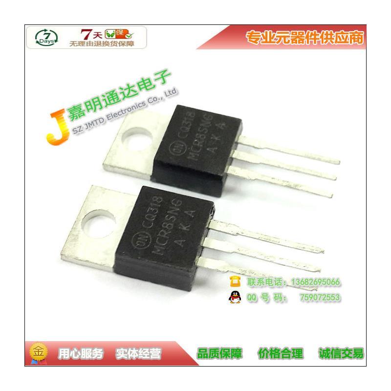 CazenOveyi brand new original pk200fg160 200a 1600v japan three sanrex rectifier scr modules