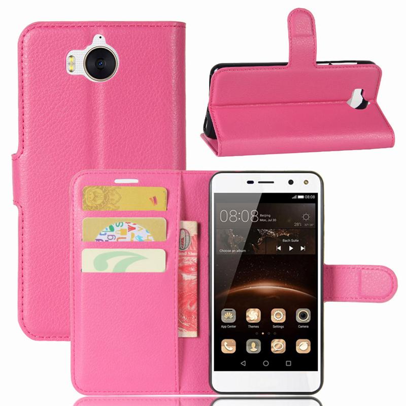 GANGXUN Роза смартфон huawei y5 2017 mya u29 2 16gb gold золотой 51050nfe