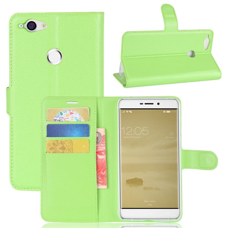 GANGXUN Зеленый blackview a8 смартфон
