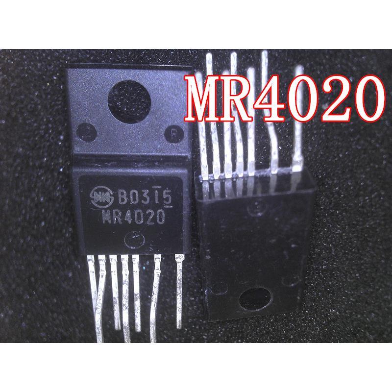 CazenOveyi mr4010 to 220f