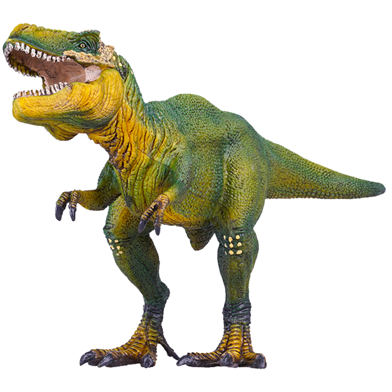 SURPRESAV Тарбозавр лексуса jurassic monster action tyrannosaurus rex can use electric to lay an egg with light simulation model children s toy