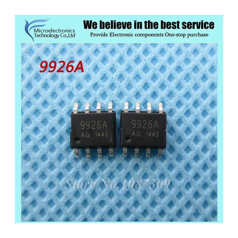 CazenOveyi 100% new and original dvp06ad s delta plc analog module